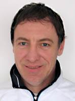 Mladen Reinić