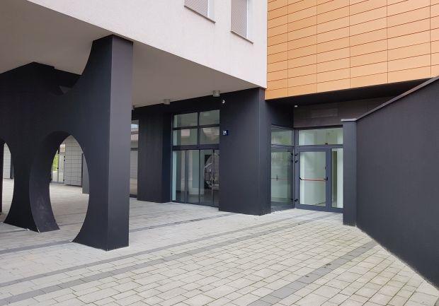Nova lokacija Taekwodo kluba Activ