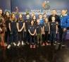 Taekwondon klub Activ na Z1